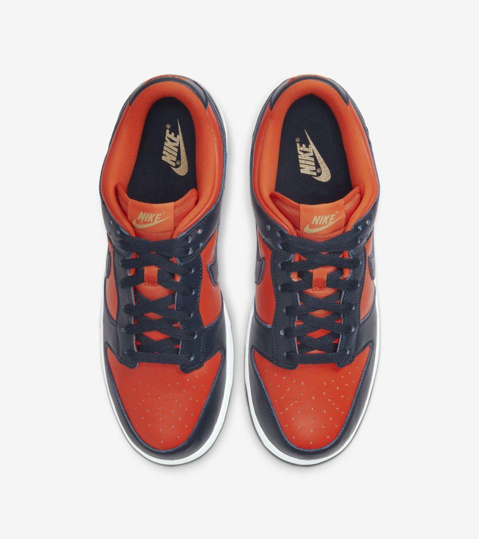nike-dunk-low-champ-colors-university-orange-marine-cu1727-800-release-20200624