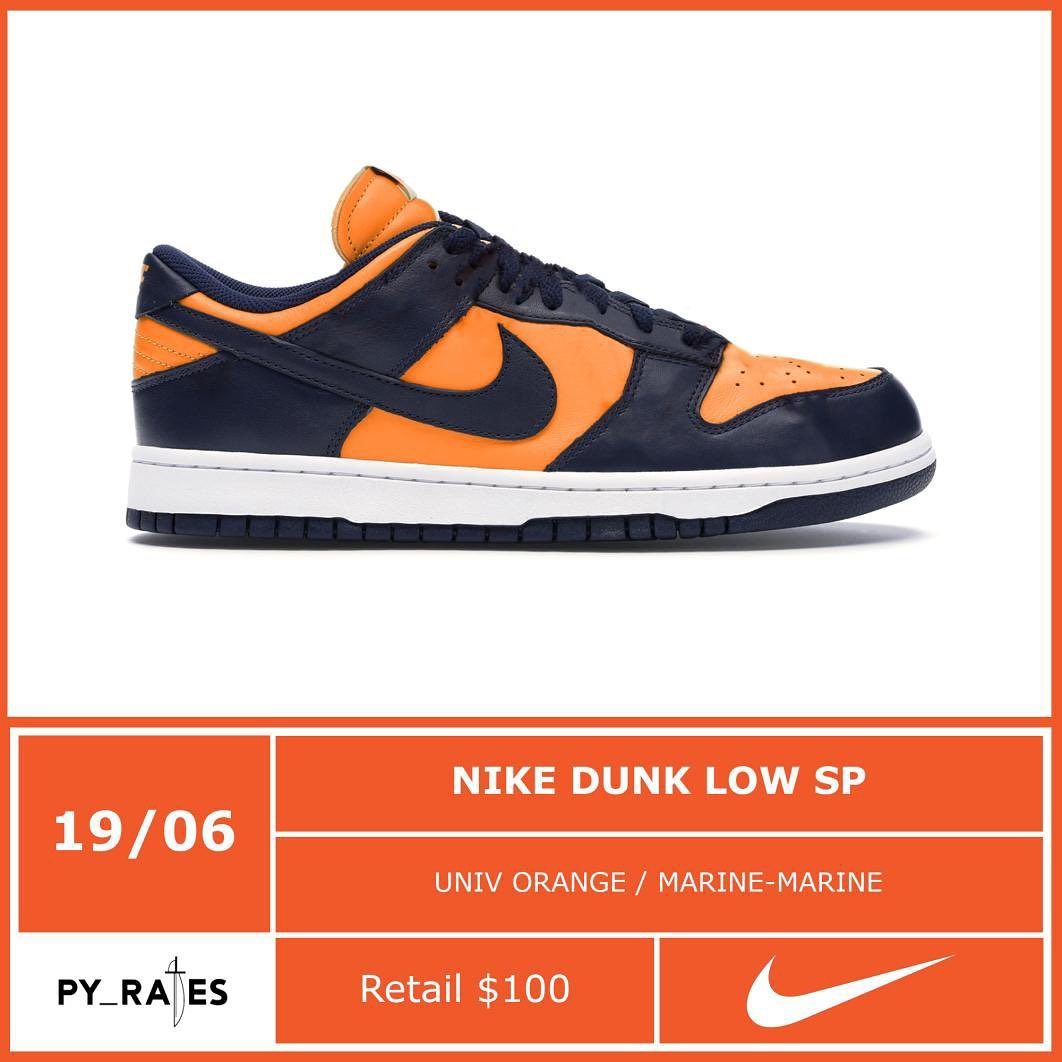 nike-dunk-low-university-orange-marine-cu1727-800-release-2020-spring