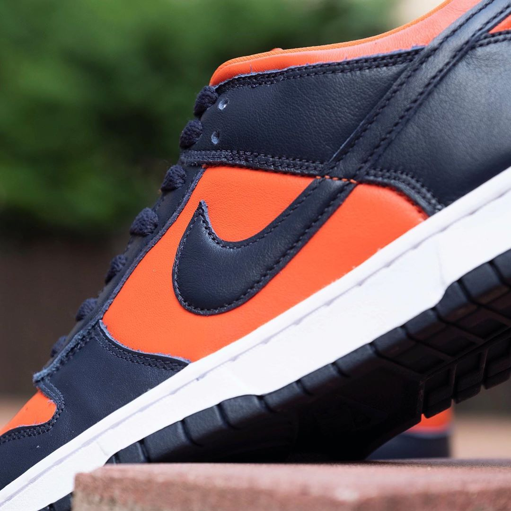 nike-dunk-low-university-orange-marine-cu1727-800-release-20200624