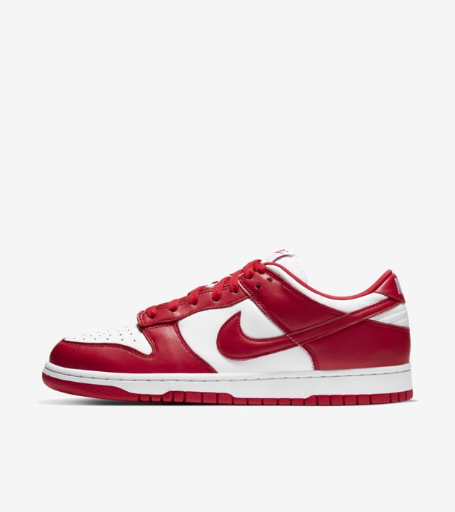 nike-dunk-low-white-university-red-cu1727-100-release-20200612
