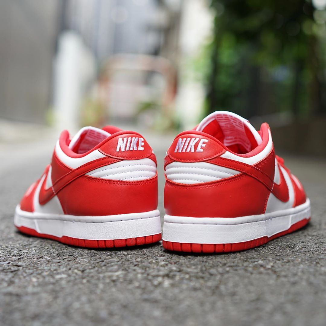 nike-dunk-low-white-university-red-release-20200612