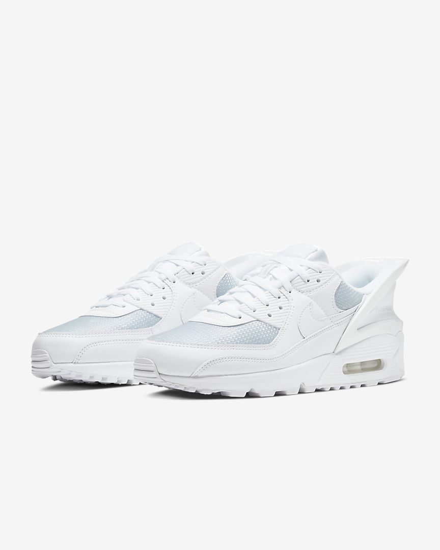 nike-online-25-percent-off-campaign-start-20200417