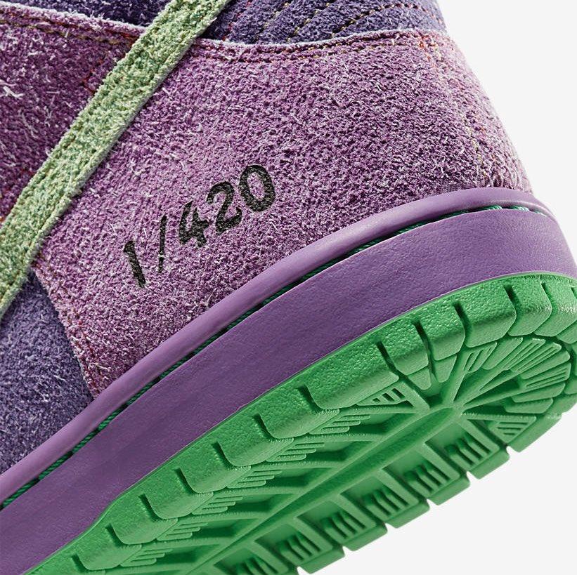 nike-sb-dunk-high-420-2020-release-20200420
