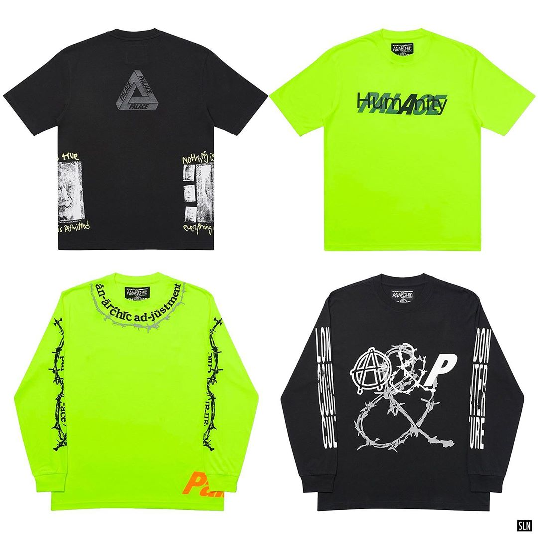 palace-anarchic-adjustment-20ss-release-20200425