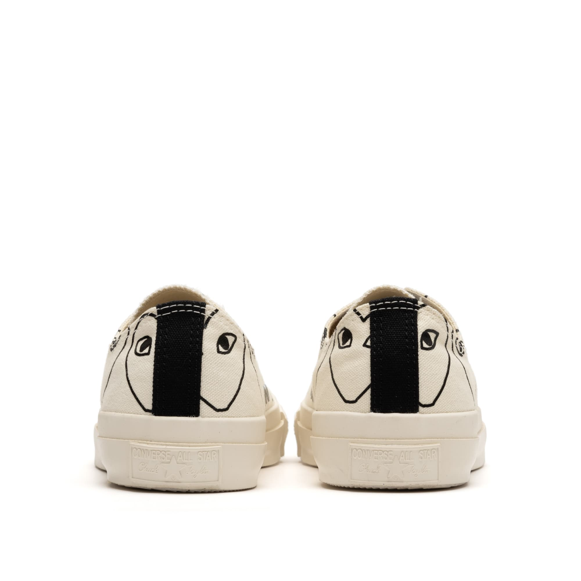 play-comme-des-garcons-converse-all-star-low-hi-release-20200429
