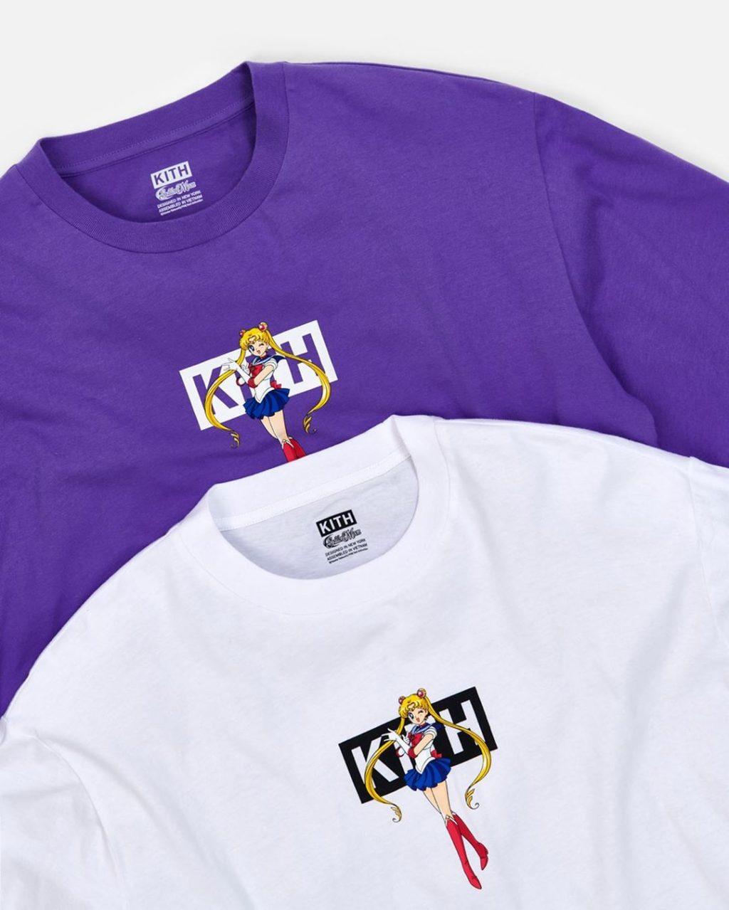 sailormoon-kith-women-20ss-collaboration-release-20200417