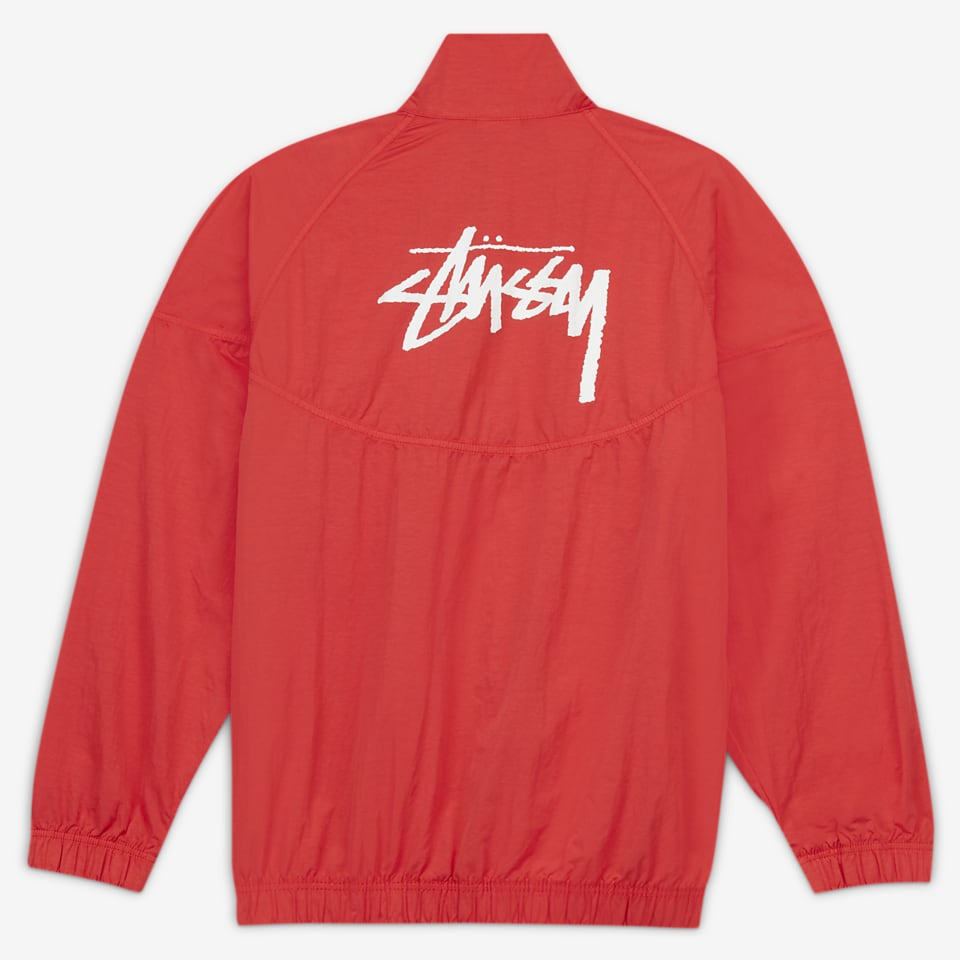 stussy-nike-20ss-apparel-collection-release-20200730