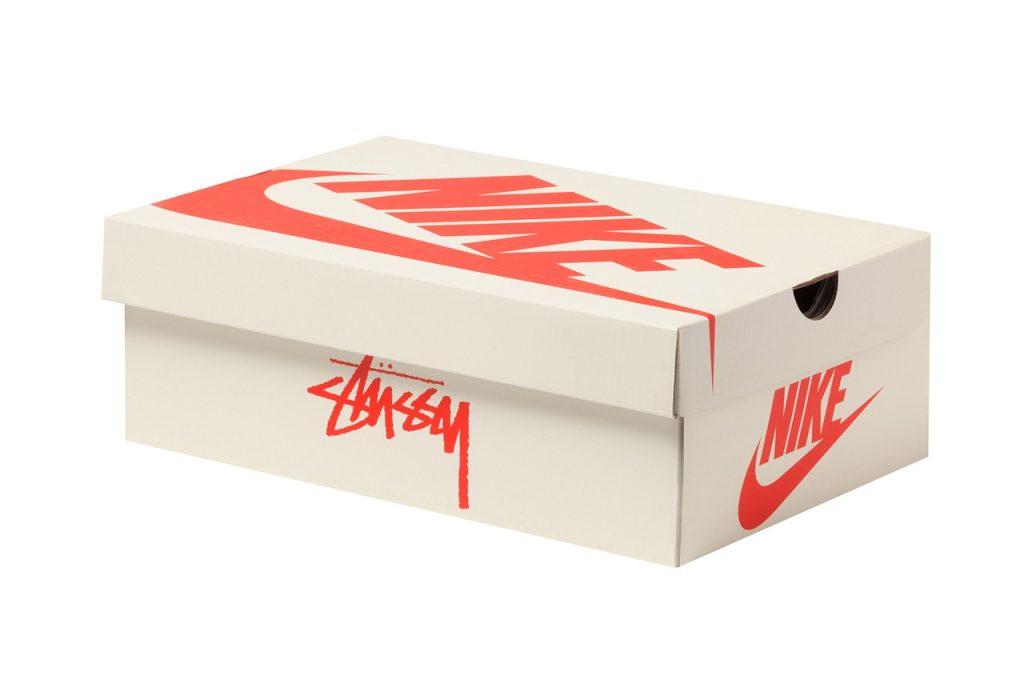 stussy-nike-air-zoom-spiridon-kk-release-20200724