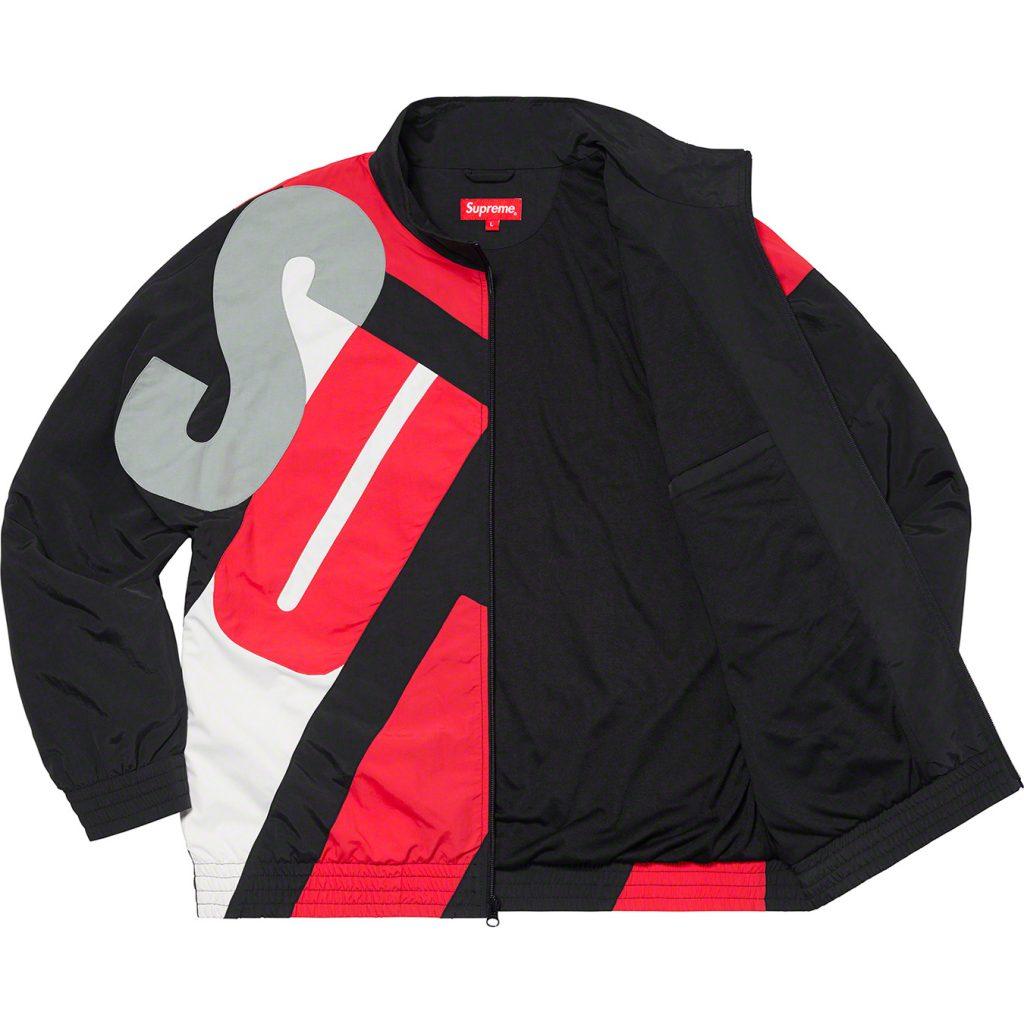 supreme-20ss-spring-summer-big-letter-track-jacket