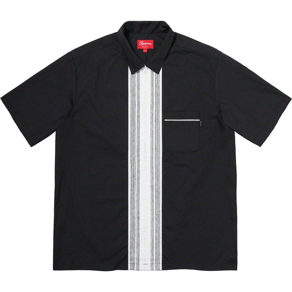 supreme-20ss-spring-summer-bowling-zip-s-s-shirt