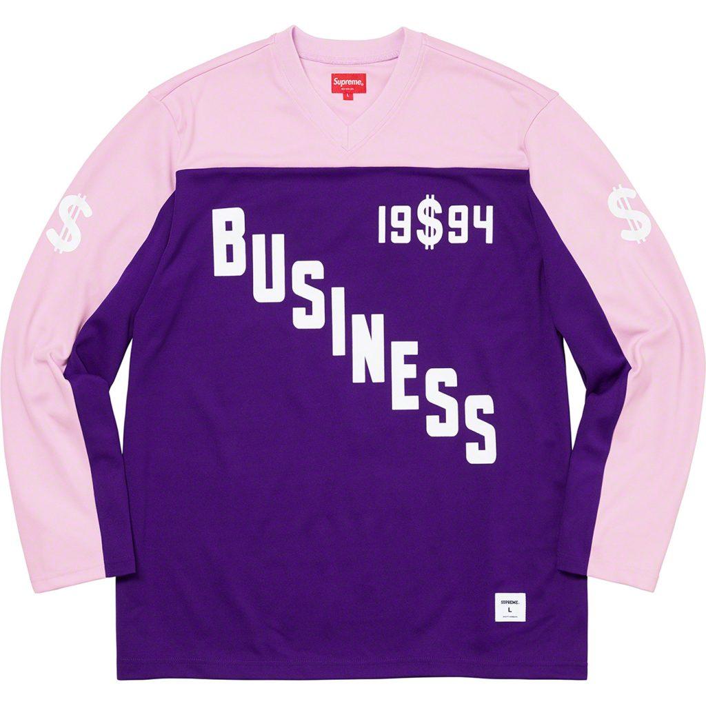 supreme-20ss-spring-summer-business-hockey-jersey