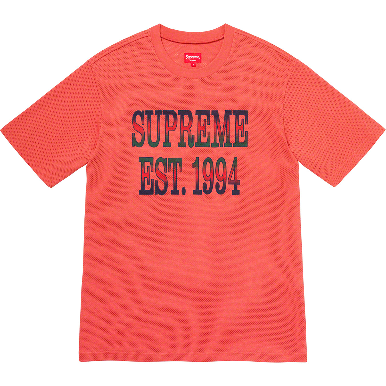 supreme-20ss-spring-summer-cotton-mesh-gradient-logo-s-s-top