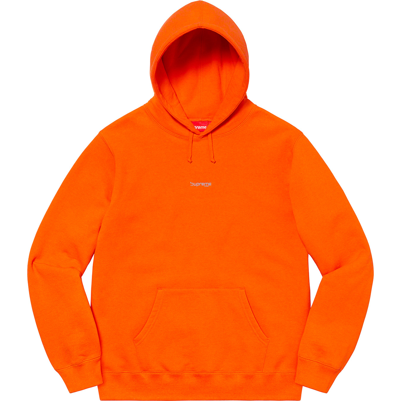 supreme-20ss-spring-summer-digital-logo-hooded-sweatshirt