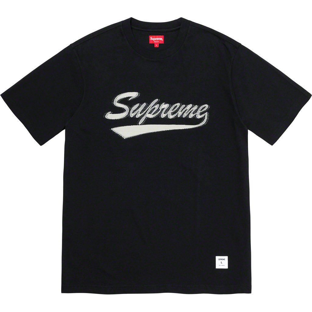 supreme-20ss-spring-summer-intarsia-script-s-s-top