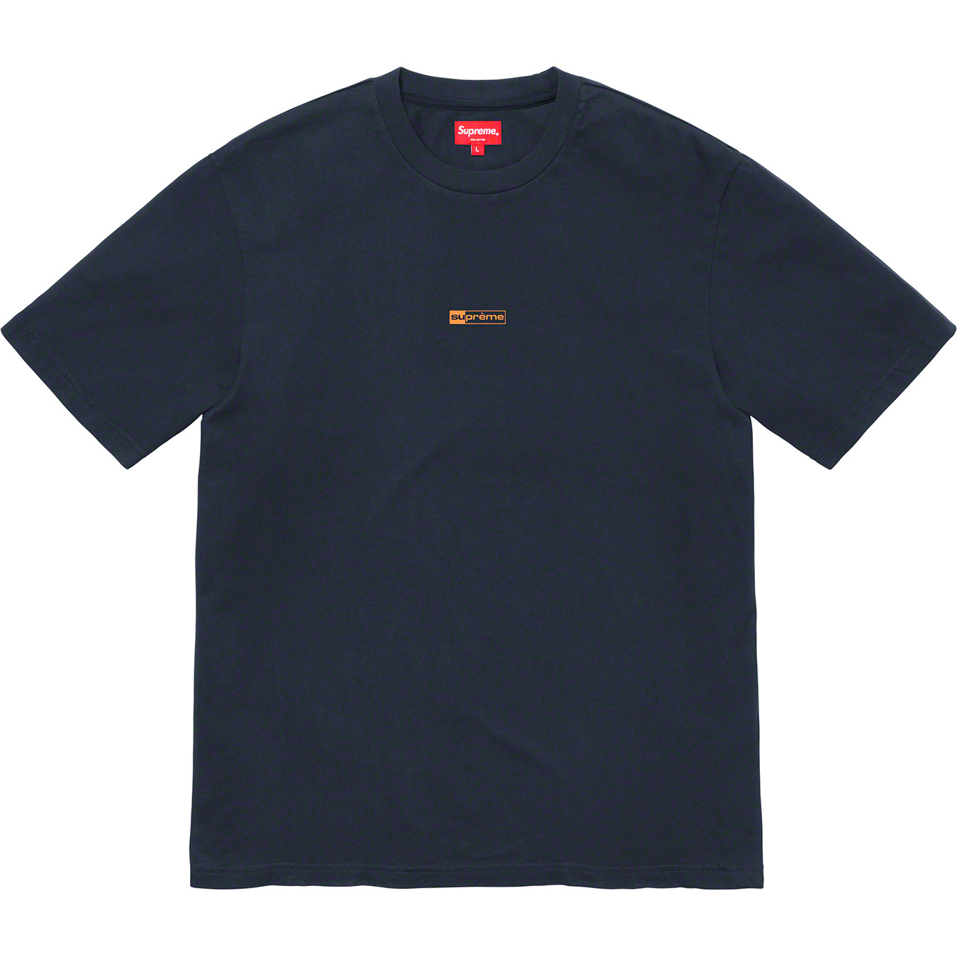 supreme-20ss-spring-summer-invert-s-s-top