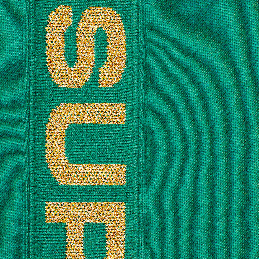 supreme-20ss-spring-summer-metallic-rib-sweatpant