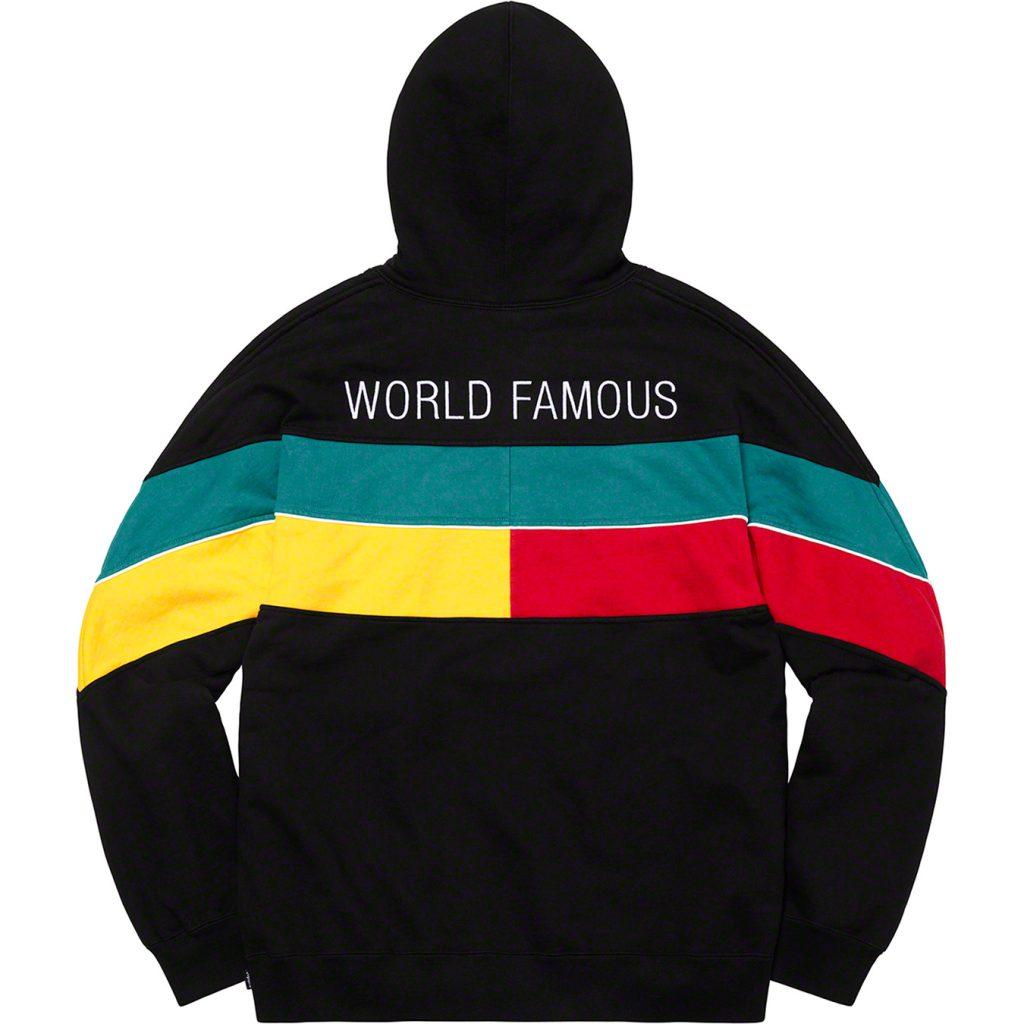 supreme-20ss-spring-summer-milan-hooded-sweatshirt