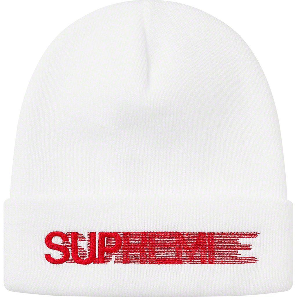 supreme-20ss-spring-summer-motion-logo-beanie