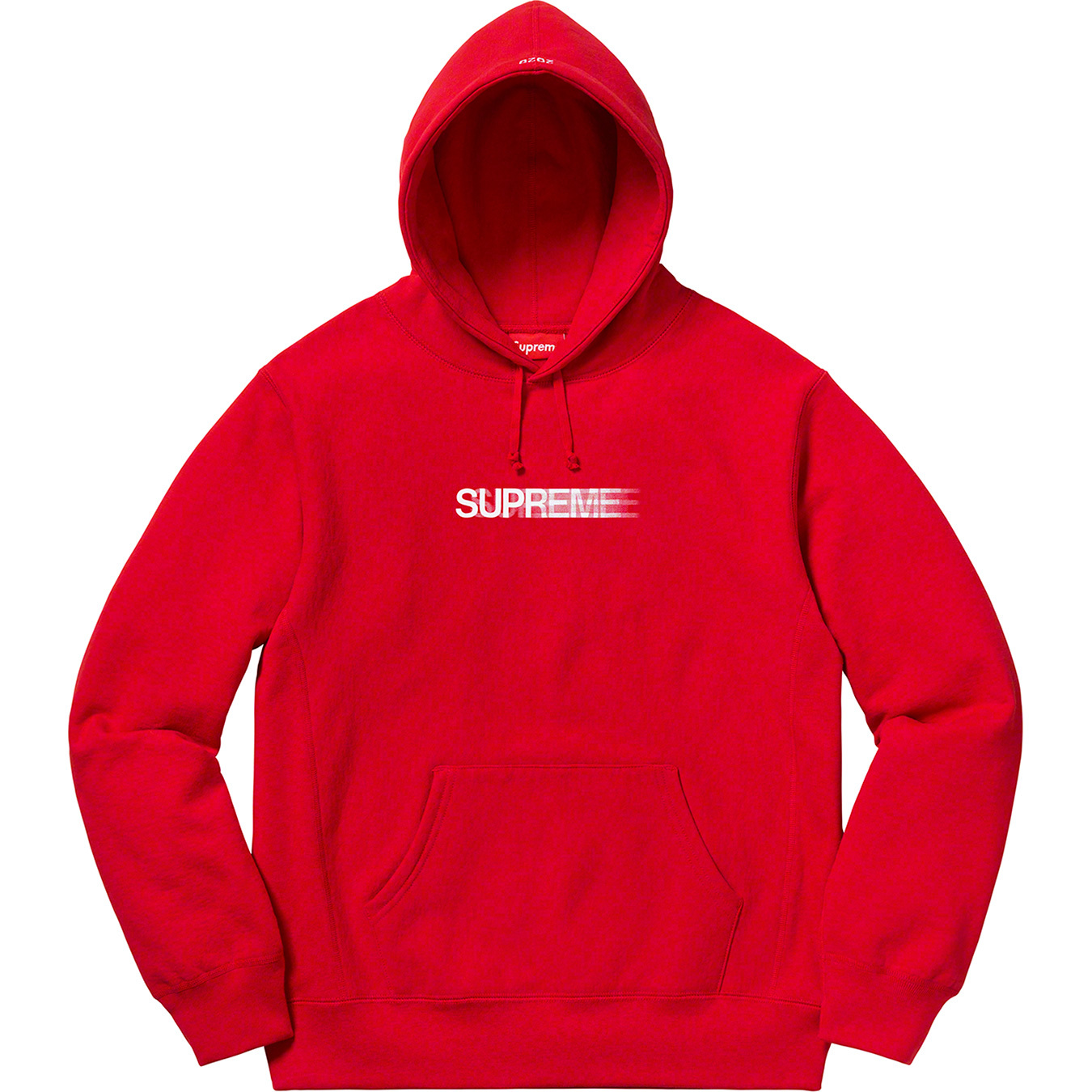 supreme-20ss-spring-summer-motion-logo-hooded-sweatshirt