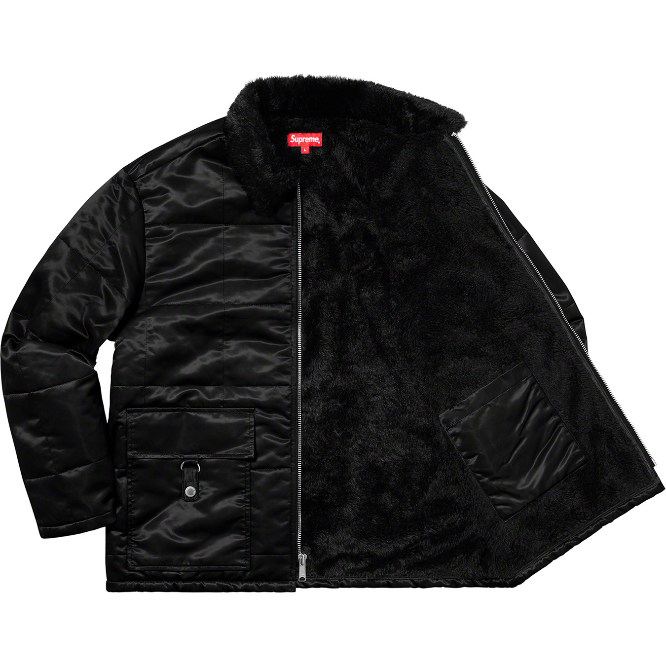 supreme-20ss-spring-summer-quilted-cordura-lined-jacket