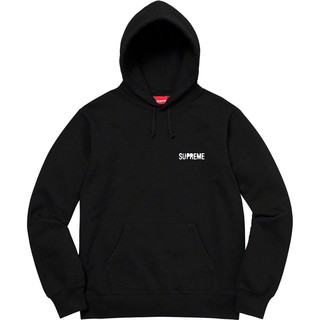 supreme-20ss-spring-summer-restless-youth-hooded-sweatshirt