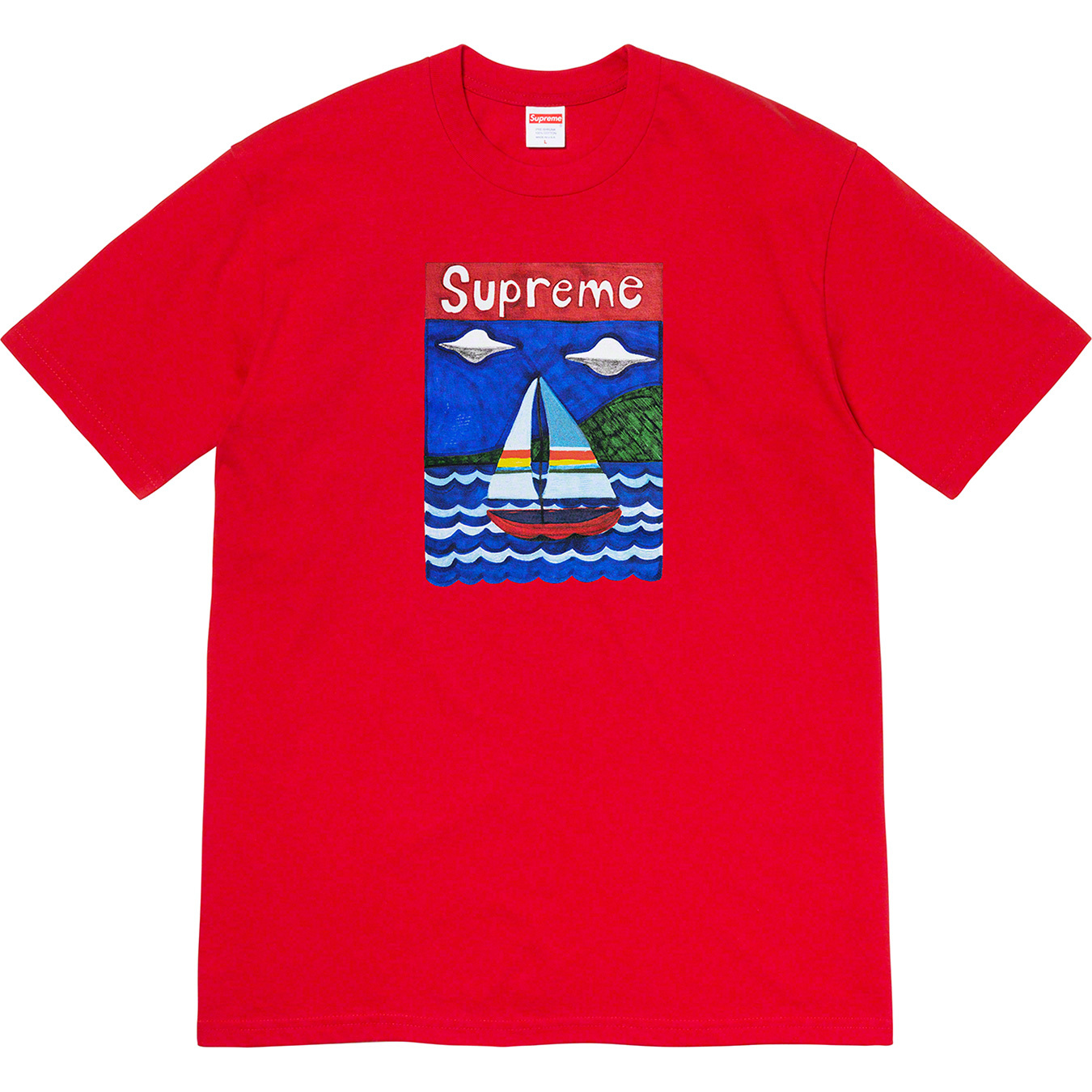 supreme-20ss-spring-summer-sailboat-tee