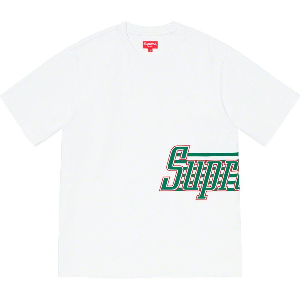 supreme-20ss-spring-summer-side-logo-s-s-top