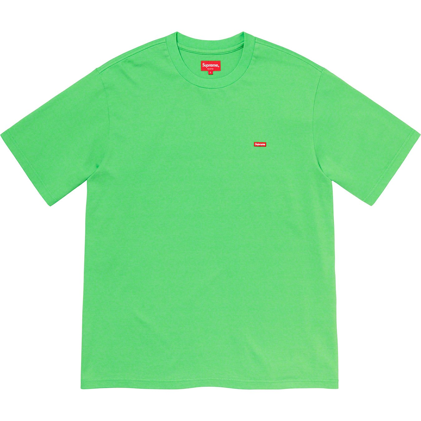 supreme-20ss-spring-summer-small-box-tee