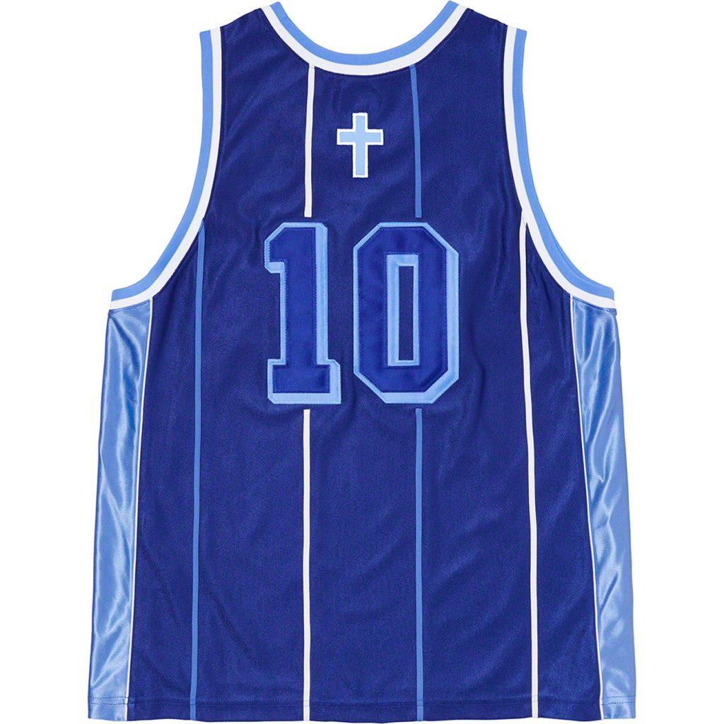 supreme-20ss-spring-summer-st-supreme-basketball-jersey