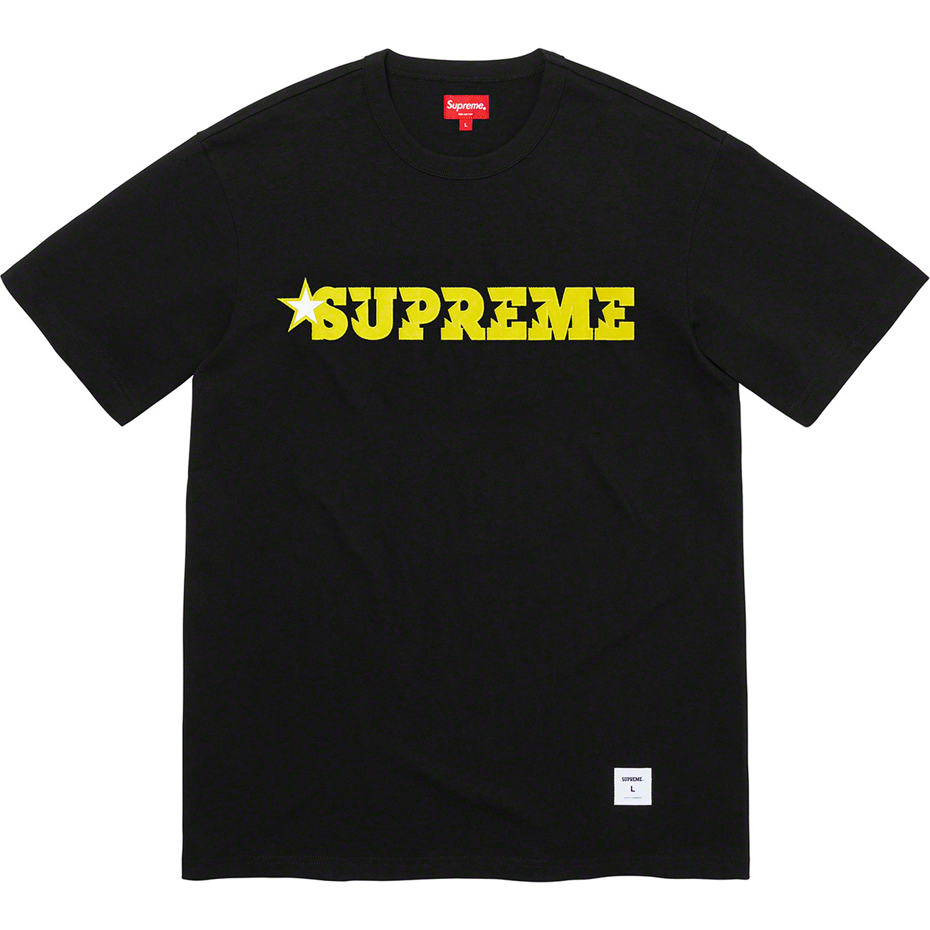supreme-20ss-spring-summer-star-logo-s-s-top