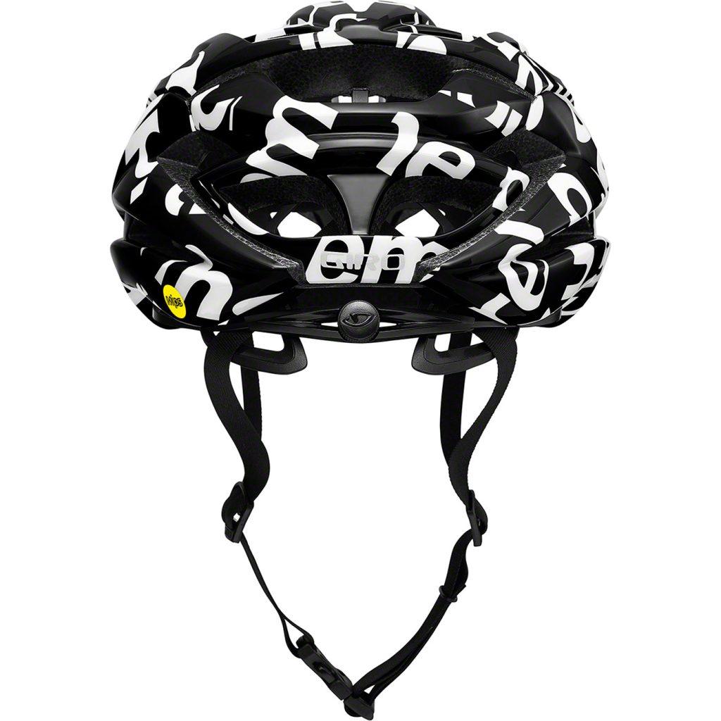 supreme-20ss-spring-summer-supreme-giro-syntax-mips-helmet