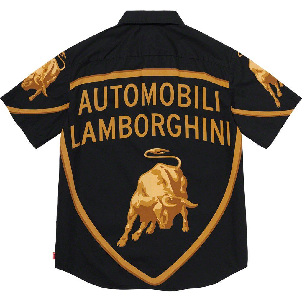 supreme-lamborghini-20ss-collaboration-collection-release-20200404-week6-lamborghini