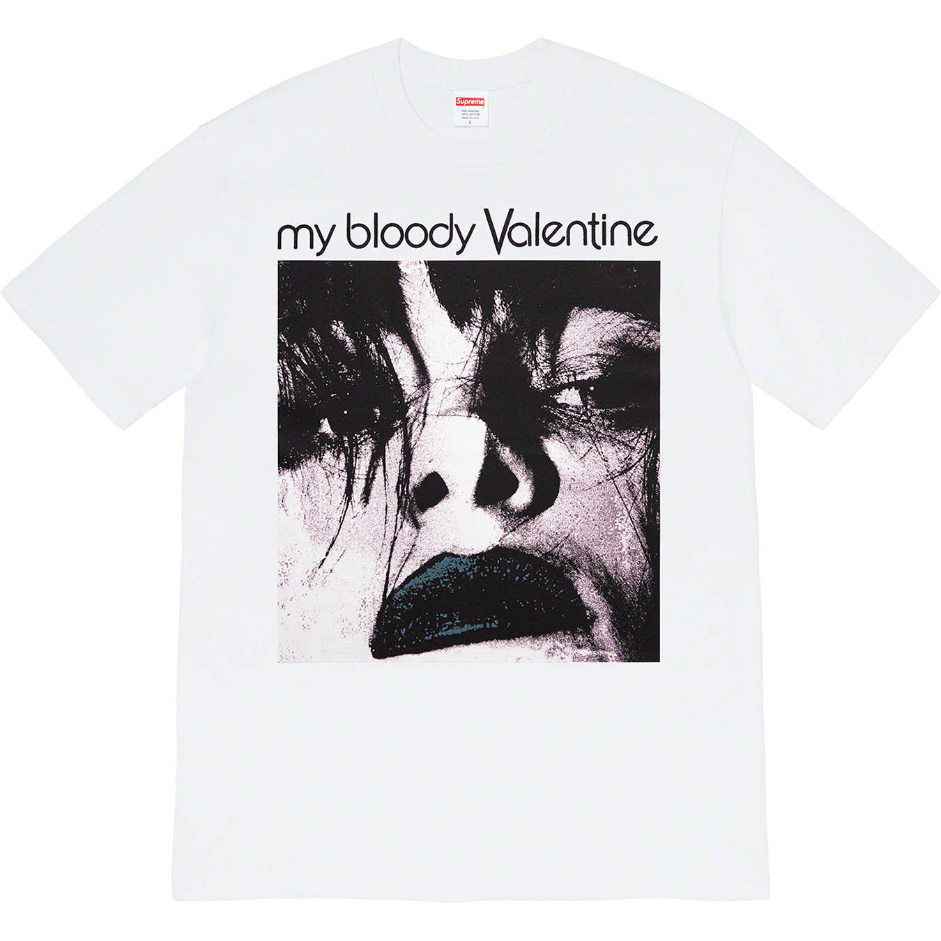 supreme-my-bloody-valentine-20ss-collaboration-release-20200425-week9