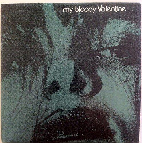 supreme-my-bloody-valentine-20ss-collaboration-release-20200425-week9