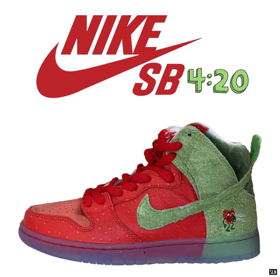 todd-bratrud-nike-sb-dunk-high-strawberry-cough-release-2020
