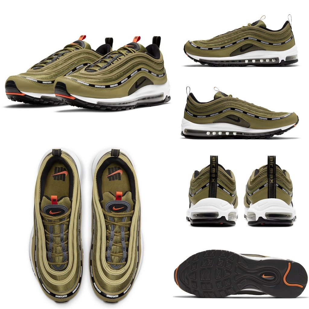 undefeated-nike-air-max-97-2020-release-20201229