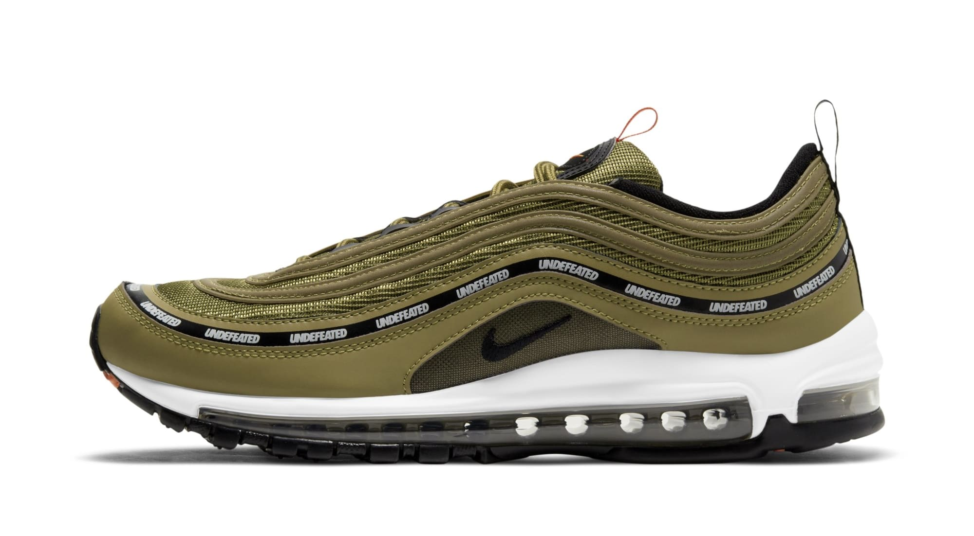 undefeated-nike-air-max-97-2020-release-holiday