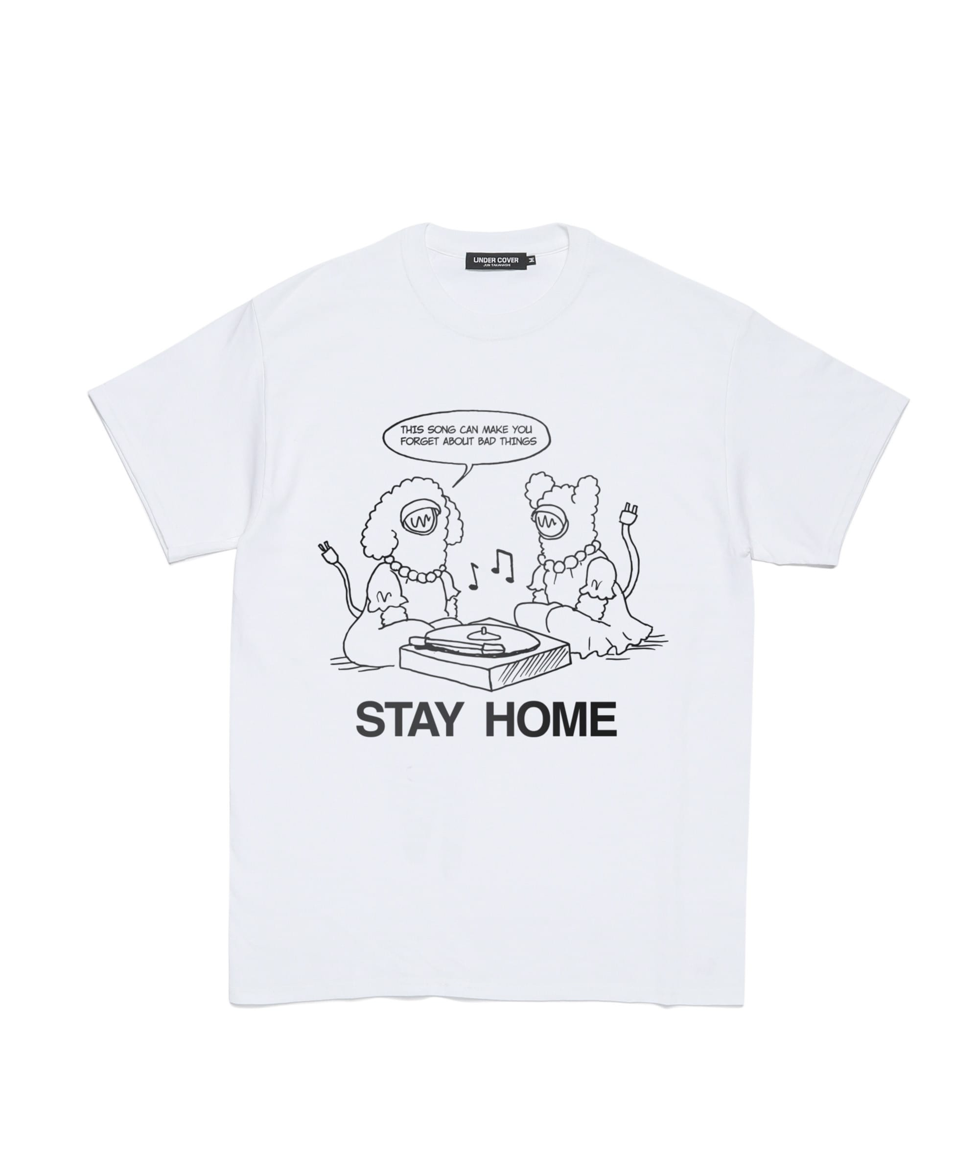 undercover-stay-home-t-shirt-release-20200417