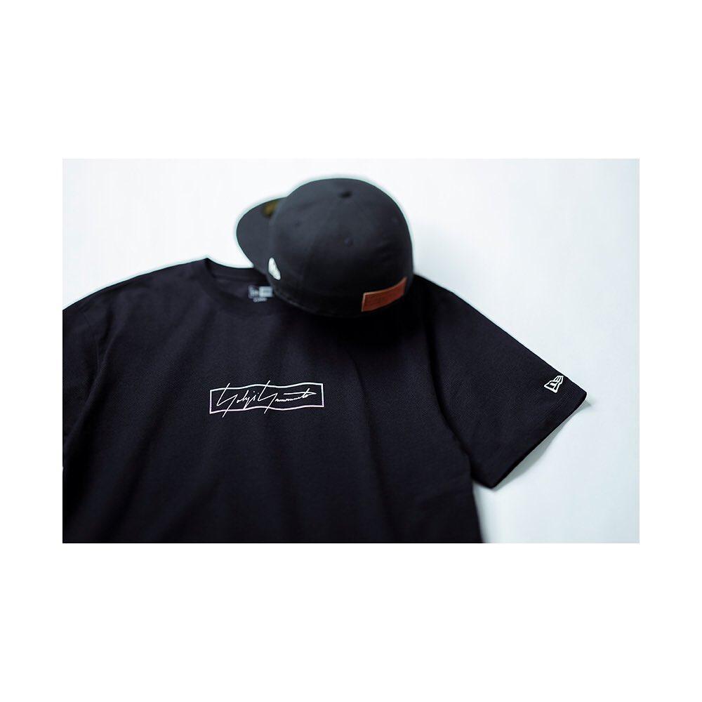 yohji-yamamoto-new-era-20ss-collaboration-item-release-20200415