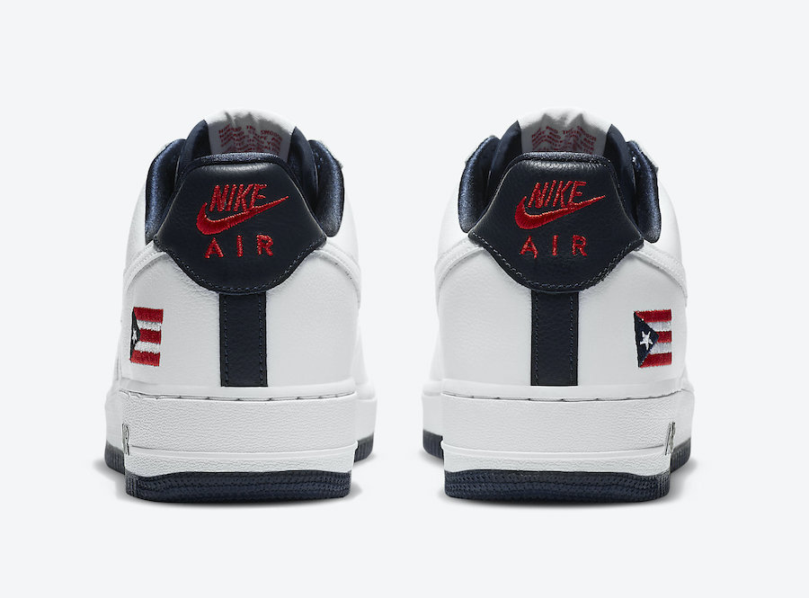 nike-air-force-1-puerto-rico-cj1386-100-2020-release-20200602
