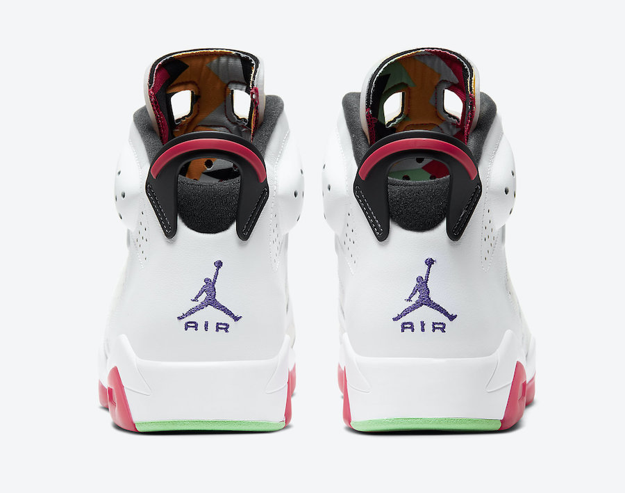 nike-air-jordan-6-hare-ct8529-062-release-20200606