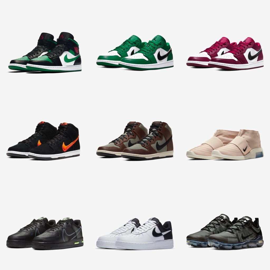 nike-online-store-30-percent-off-outlet-sale-start-20200515