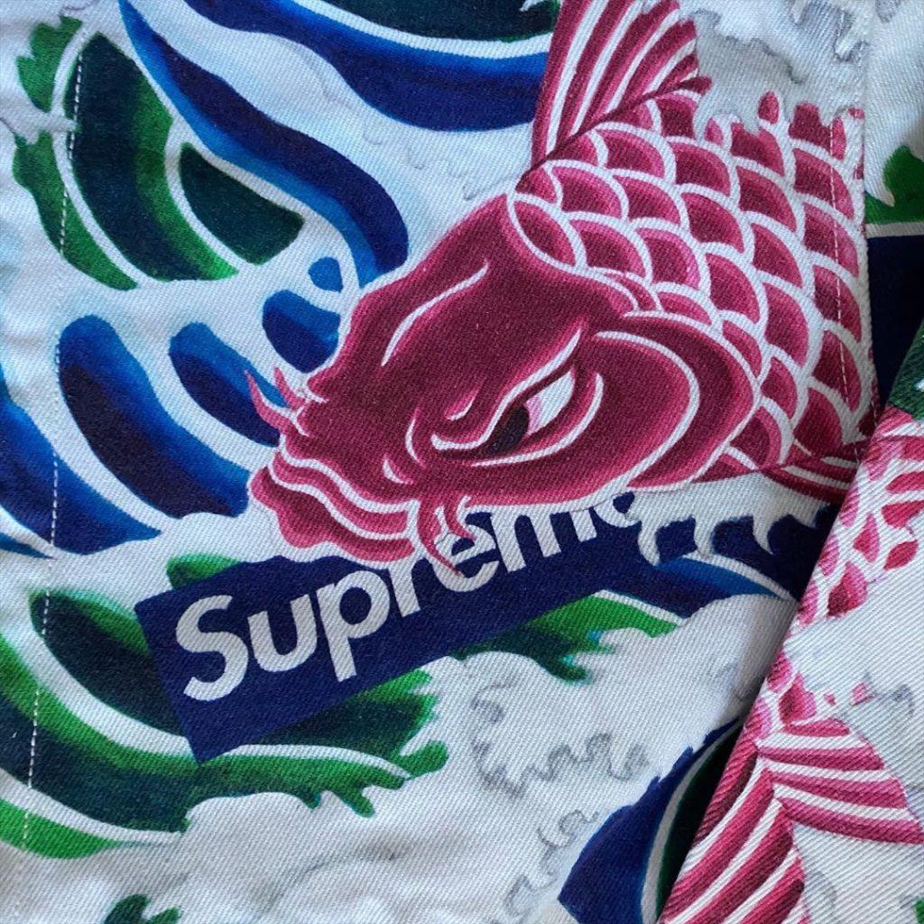 supreme-online-store-202000530-week14-release-items-snap