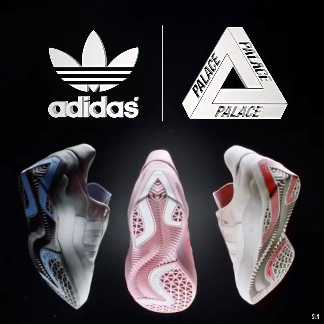 palaceskateboards-adidas-20-summer-collaboration-sneaker-release-20200522