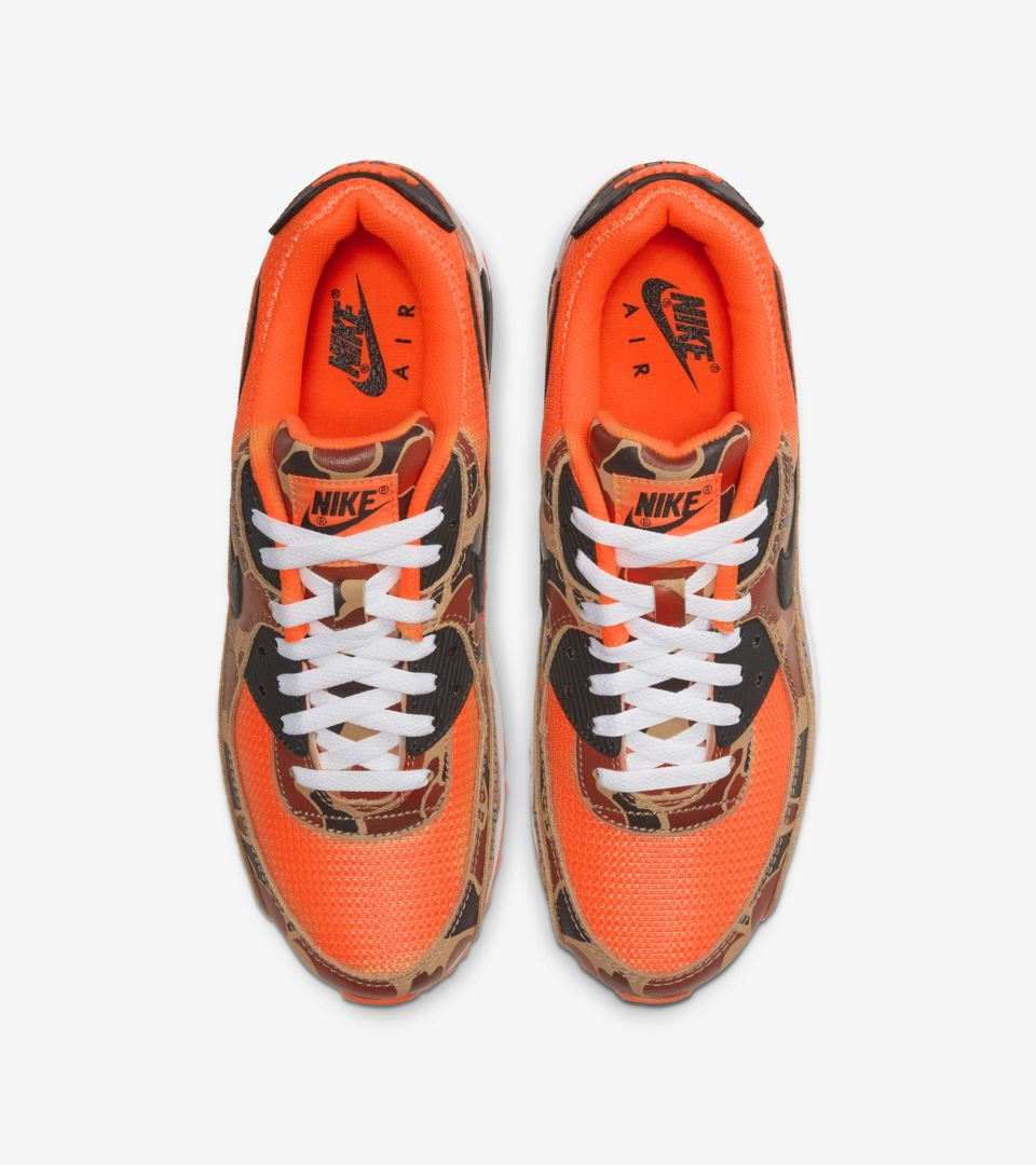 nike-air-max-90-orange-camo-release-20200616