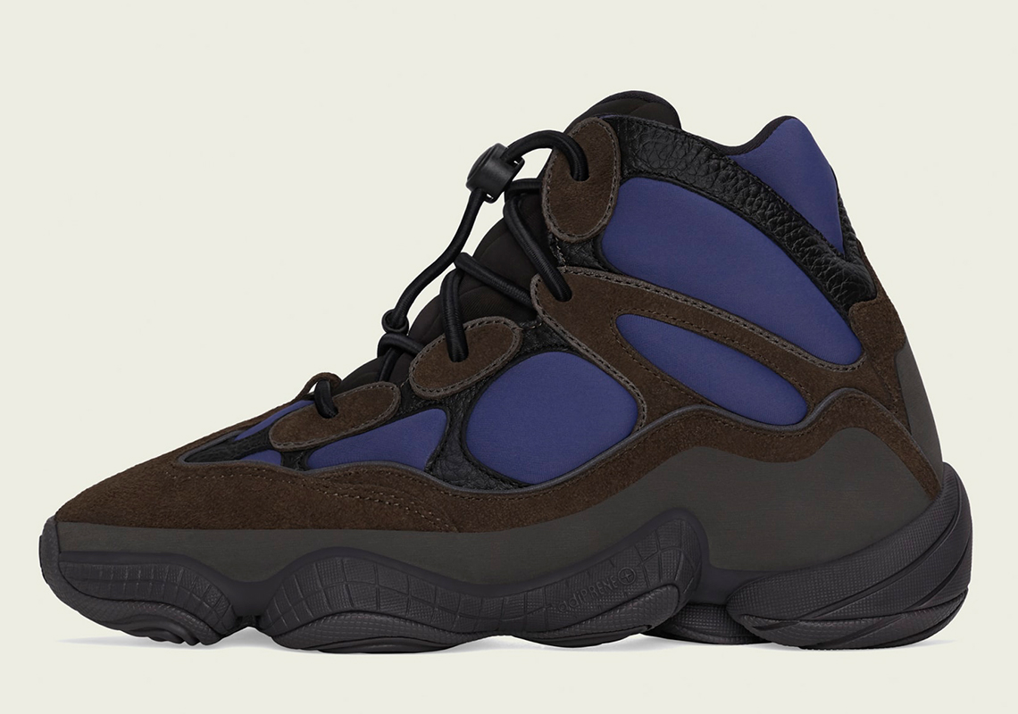 adidas-yeezy-500-high-tyrian-fy4269-release-20200516