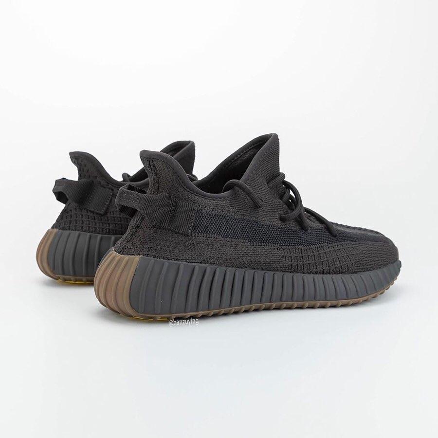 adidas-yeezy-boost-350-v2-cinder-fy2903-release-20200509