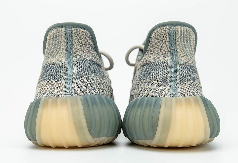adidas-yeezy-boost-350-v2-israfil-release-202006