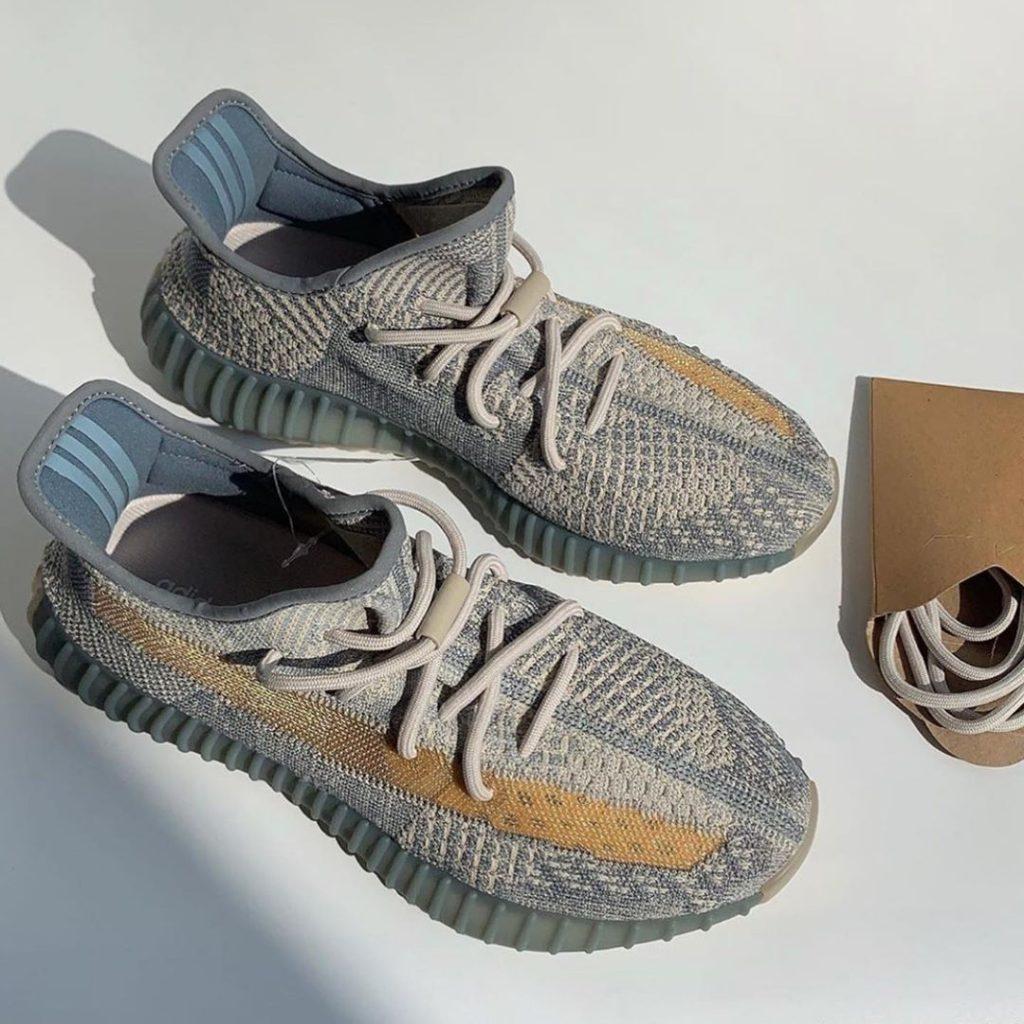adidas-yeezy-boost-350-v2-israfil-release-20200822