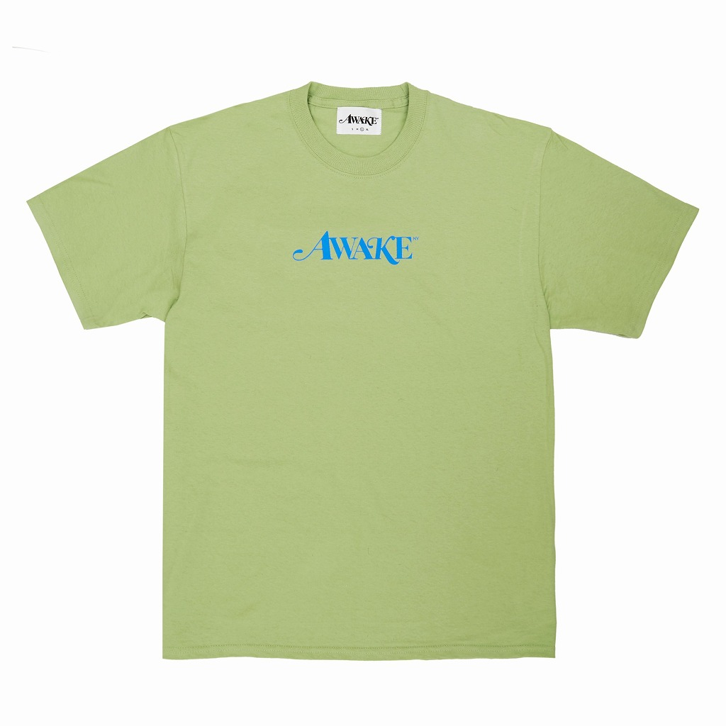 awake-ny-20ss-collection-release-20200519